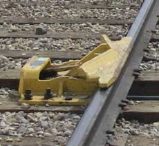 Government Of Alberta Ministry Of Transportation Derail