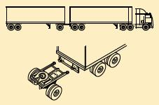 What Should You Check For When Inspecting The Converter Dolly